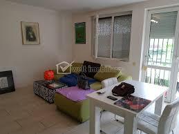 appartement 2 chambres id p10519 appartement 2 chambres à louer andrei muresanu cluj n