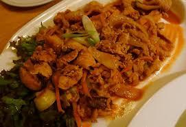 fen re cuisine uplands market uplandsmarket