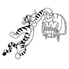 basketball coloring pages nba top 20 free printable basketball coloring pages online