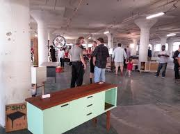 Home Design Decor Expo 100 Home Decor Exhibition 36 Best Booth Design Tips Images