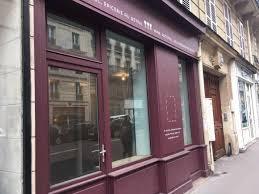 le bureau maubeuge location de bureau local commercial 69 rue de maubeuge