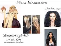 strand by strand hair extensions strand by strand hair extensions home