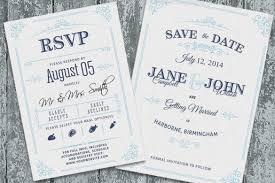 simple wedding invitation wording 28 wedding invitation wording templates free sle exle