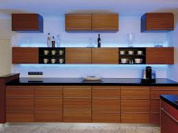 Lighting For Kitchen by Kitchen Led Kitchen Lighting And 10 Inspiration Ideas Led