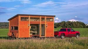 le tuan home design tiny house town forget a cabin in the