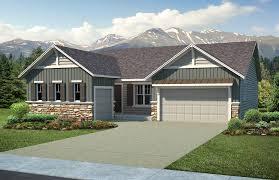 Colorado Springs Patio Homes by New Patio Homes Colorado Springs Broadview Terraces Patio