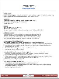 Best Resume Writing Tips 2016 2017 Resume 2016 by Mri Tech Sample Cover Letter Custom Phd Essay Writer Websites Best