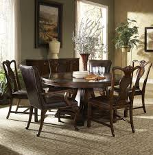 accent dining room chairs home ideas for everyone