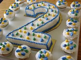 baby s birthday ideas birthday cake for boys birthday cake 2 year birthday ideas