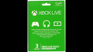amazon black friday xbox one deals live card is 50 off in amazon black friday sale