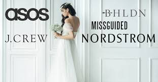 wedding dresses 1000 where to find wedding dresses 1 000