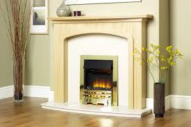 living room living room design with corner fireplace sunroom