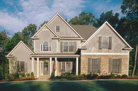 house with 4 bedrooms 4 bedroom house plans houseplans com