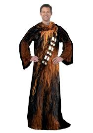 Falcon Halloween Costume Falcon Halloween Costume