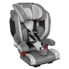siege recaro isofix enfant siege auto grossesse et bébé