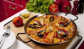 week end cours de cuisine weekend à barcelone cours de cuisine espagnole