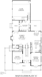 houseplans biz house plan 3789 a the calhoun a
