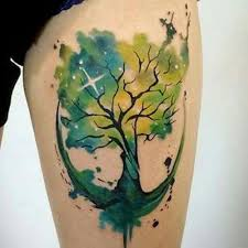 found on from com tattoos for guys