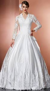 wedding dresses online cheap wedding dresses prom bridesmaid dresses online south