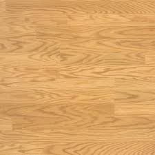 Quick Step Laminate Red Oak Natural 3 Strip Quick Step Com
