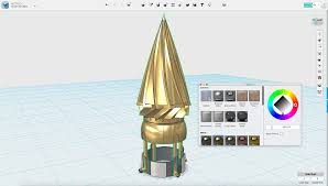 amazon com 123d design 64 bit download software