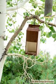 diy balcony bird feeder sleepsuperbly com