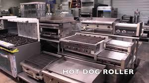 die besten 20 used commercial kitchen equipment ideen auf