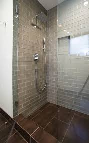 glass bathroom tiles ideas bathroom fascinating best glass shower tile decorating ideas glass