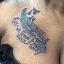 rip tattoo fail my tattoo rip my uncle abe princess pinterest tattoo tatting