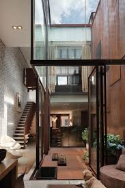 renovation grange loft 14 best inverted warehouse townhouse images on pinterest wolf