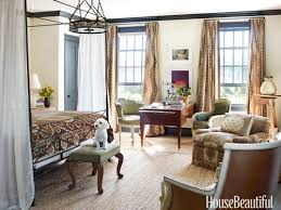 House Beautiful Bedrooms by 99 Best Window Treatments Images On Pinterest Window Treatments