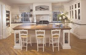 Habersham Blog  Page   Habersham Home Lifestyle Custom - Habersham cabinets kitchen