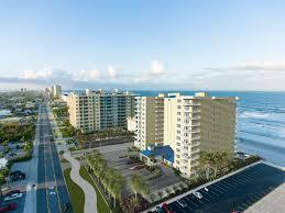 aruba condominium daytona beach shores fl