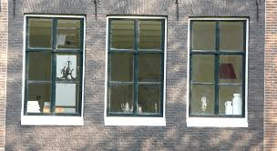 Should Curtains Touch The Floor Or Window Sill No 8 Not Owning Curtains U2013 Stuff Dutch People Like