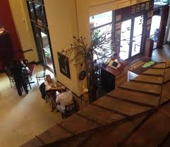 The Terrace Mediterranean Kitchen - terrace charlotte barclay downs menu prices u0026 restaurant