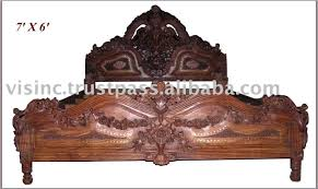 indian wooden bed designs catalogue pdf education photography com