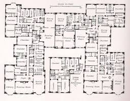 mansion plans uncategorized australian mansion floor plan modern within