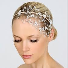 wedding headdress liza designs fh8156 wedding headpiece zaphira bridal