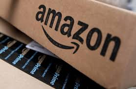 amazon black friday 2017 poloygon amazon to add 120 000 workers for holidays wsj