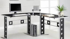 Fantastic Furniture Study Desk Memorable Impression Ergonomic Rising Desk Pretty Solid Wood