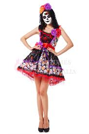 shop halloween costumes in melbourne australia
