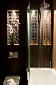 asian bathroom ideas 25 gray and white small bathroom ideas http www designrulz com