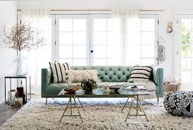 anthropologie bedroom decorating ideas including living room style lacquered regency desk anthropologie trends with living room style images