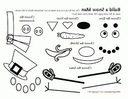recording artist singer justin bieber coloring page printable for