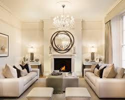 formal living room decor furniture imposing design formal living room ideas chic