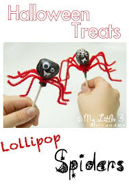 332 Best Spooky Eats Haunted Treats Images On Pinterest by 90 Halloween Activities Crafts Books Tips Tricks And Treats
