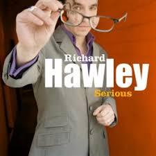 mute u2022 releases u2022 richard hawley
