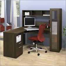 Staples Laptop Desk Computer Desk Staples Home Furniture Decoration