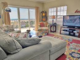 apartment palms of treasure island 405 st pete beach fl