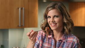 natalie morales hair 2015 today s new natalie morales video series designed to highlight